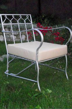 Arm Chair Italy